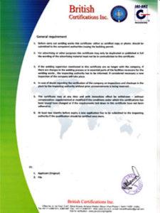 welding-certificate